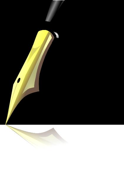 caneta-tinteiro-ponta-transparente