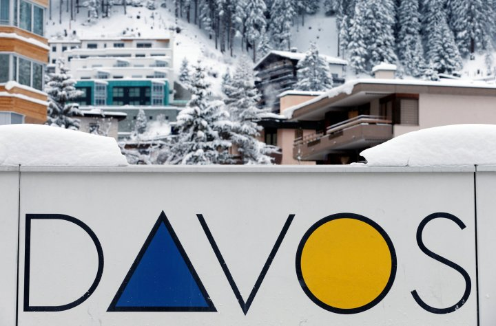 world-economic-forum-davos-2017-snow