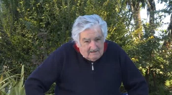desafios-economicos-e-ambientais-jose-mujica